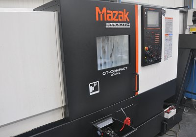 mazak-qt-compact300-ml-smooth-c